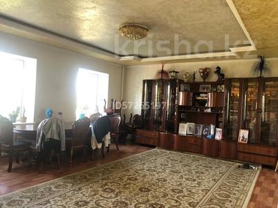 9-комнатный дом, 289 м², 0.16 сот., Бейбарыс 27 за 60 млн 〒 в Жибек Жолы — фото 20