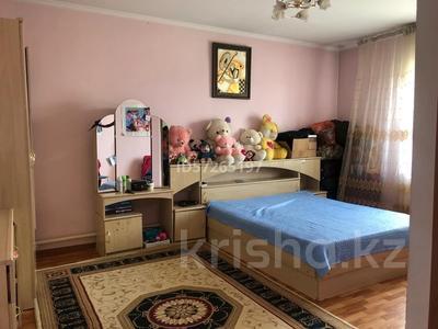 9-комнатный дом, 289 м², 0.16 сот., Бейбарыс 27 за 60 млн 〒 в Жибек Жолы — фото 25