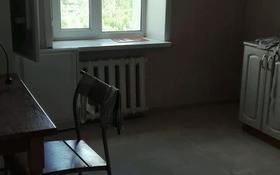 2-комнатная квартира, 57 м², 5/9 этаж, мкр Новый Город, Назарбаева 43 за 16.5 млн 〒 в Караганде, Казыбек би р-н