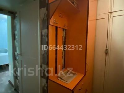 1-комнатная квартира, 30 м², 4/5 этаж, Потанина 31 за 9.5 млн 〒 в Усть-Каменогорске