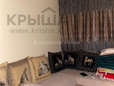 1-комнатная квартира, 45 м², 7/16 этаж, Мустафина 35 — Рыскулбекова за 20.5 млн 〒 в Алматы, Бостандыкский р-н — фото 2