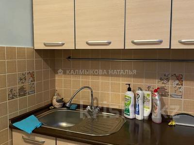1-комнатная квартира, 45 м², 7/16 этаж, Мустафина 35 — Рыскулбекова за 20.5 млн 〒 в Алматы, Бостандыкский р-н — фото 10