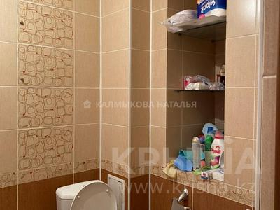 1-комнатная квартира, 45 м², 7/16 этаж, Мустафина 35 — Рыскулбекова за 20.5 млн 〒 в Алматы, Бостандыкский р-н — фото 11