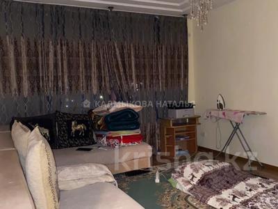 1-комнатная квартира, 45 м², 7/16 этаж, Мустафина 35 — Рыскулбекова за 20.5 млн 〒 в Алматы, Бостандыкский р-н — фото 12