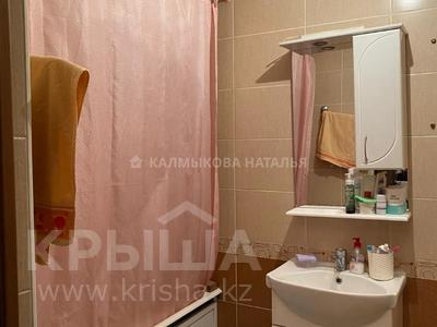 1-комнатная квартира, 45 м², 7/16 этаж, Мустафина 35 — Рыскулбекова за 20.5 млн 〒 в Алматы, Бостандыкский р-н — фото 3