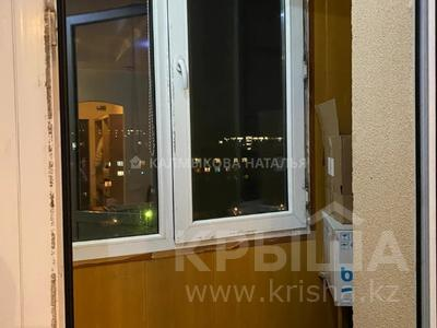 1-комнатная квартира, 45 м², 7/16 этаж, Мустафина 35 — Рыскулбекова за 20.5 млн 〒 в Алматы, Бостандыкский р-н — фото 5