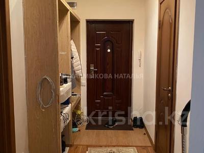 1-комнатная квартира, 45 м², 7/16 этаж, Мустафина 35 — Рыскулбекова за 20.5 млн 〒 в Алматы, Бостандыкский р-н — фото 6