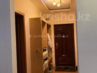 1-комнатная квартира, 45 м², 7/16 этаж, Мустафина 35 — Рыскулбекова за 20.5 млн 〒 в Алматы, Бостандыкский р-н — фото 8