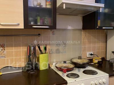 1-комнатная квартира, 45 м², 7/16 этаж, Мустафина 35 — Рыскулбекова за 20.5 млн 〒 в Алматы, Бостандыкский р-н