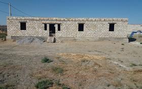 4-комнатный дом, 110 м², 8 сот., Мкр Байтерек 3 за 4.3 млн 〒 в