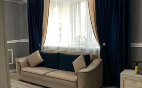 2-комнатная квартира, 50.9 м², 4/4 этаж, Автобаза Карасай батыра 111 за 11.5 млн 〒 в Талгаре