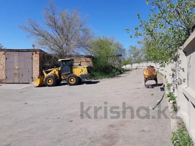 Промбаза 1500 га, Казанская 27 за 750 〒 в Усть-Каменогорске — фото 5