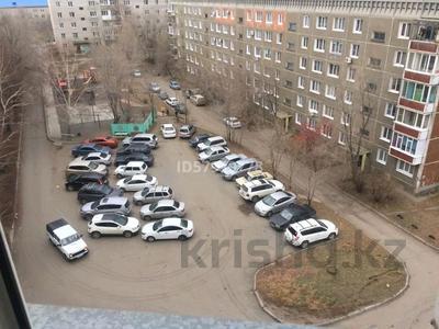 2-комнатная квартира, 57 м², 7/9 этаж, Утепова за 17.4 млн 〒 в Усть-Каменогорске
