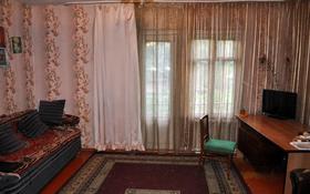 5-комнатный дом, 132 м², 7.2 сот., Сокольского за 27 млн 〒 в Алматы, Турксибский р-н