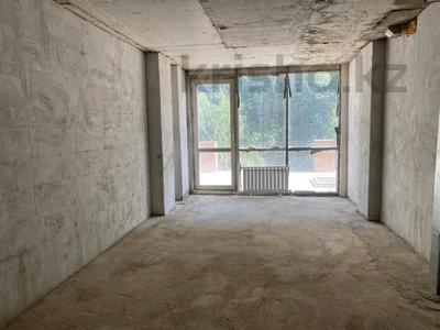 3-комнатная квартира, 157 м², 2/13 этаж, Розыбакиева — Левитана за 60 млн 〒 в Алматы, Бостандыкский р-н