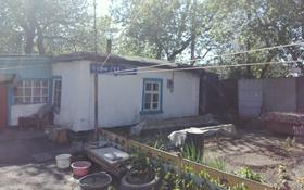 2-комнатный дом, 30 м², 10 сот., Сусамыр 13 за 13.5 млн 〒 в Нур-Султане (Астана), р-н Байконур