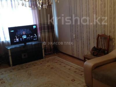 2-комнатная квартира, 50 м², 2/5 этаж, проспект Республики 16 за 17 млн 〒 в Нур-Султане (Астане), р-н Байконур