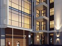 3-комнатная квартира, 126.6 м², мкр. 7а 14 за ~ 57 млн 〒 в Актау