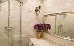 3-комнатная квартира, 60 м², 1/9 этаж, Богенбай батыра 63 — Уалиханова за 21 млн 〒 в Нур-Султане (Астане), Сарыарка р-н