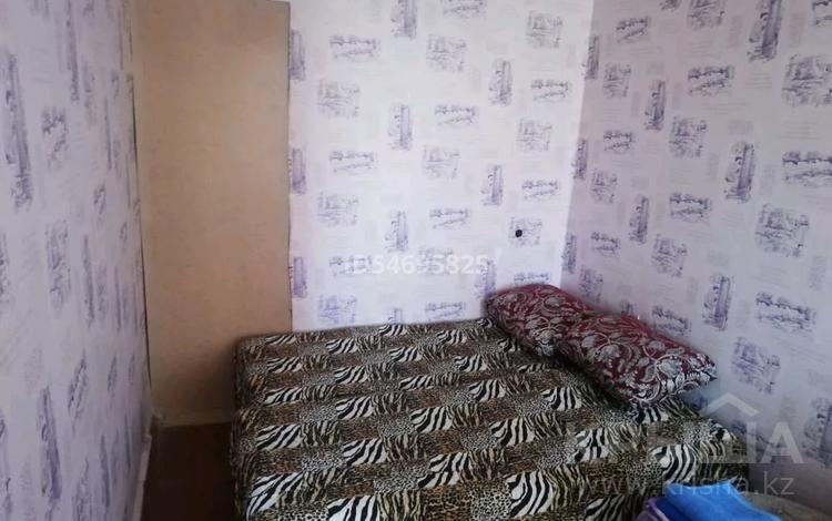1-комнатная квартира, 35 м², 2 этаж посуточно, Баимагамбетова 158 — Гоголя за 3 500 〒 в Костанае