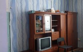 2-комнатная квартира, 90 м², 1/5 этаж, Шухова за 9.3 млн 〒 в Петропавловске