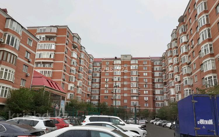 3-комнатная квартира, 103 м², 3/9 этаж, Авангард-2 за 32.5 млн 〒 в Атырау, Авангард-2