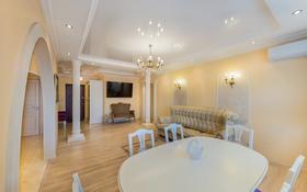 2-комнатная квартира, 75.9 м², 1/9 этаж, Акмешит 5А за 33.5 млн 〒 в Нур-Султане (Астане), Есильский р-н