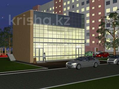Здание, площадью 460 м², Усолка, Бекхожина 13/5 за 101 млн 〒 в Павлодаре