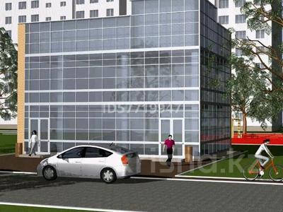 Здание, площадью 460 м², Усолка, Бекхожина 13/5 за 101 млн 〒 в Павлодаре — фото 2