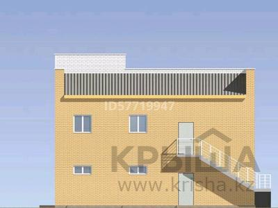 Здание, площадью 460 м², Усолка, Бекхожина 13/5 за 101 млн 〒 в Павлодаре — фото 3