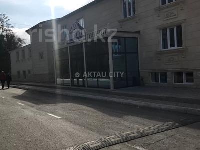 Здание, площадью 1800 м², 7-й мкр за ~ 1.6 млрд 〒 в Актау, 7-й мкр — фото 8