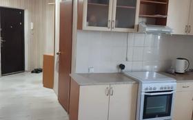 1-комнатная квартира, 40 м², 17/23 этаж, Иманова 17 за 15.1 млн 〒 в Нур-Султане (Астана), р-н Байконур
