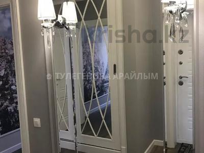 2-комнатная квартира, 46 м², 7/13 этаж, Достык — Жолдасбекова за 33 млн 〒 в Алматы, Медеуский р-н — фото 17