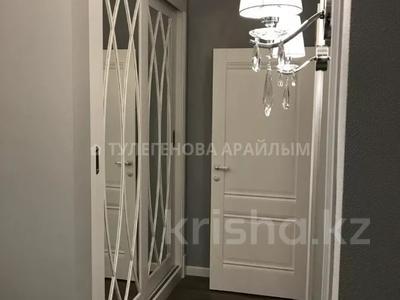 2-комнатная квартира, 46 м², 7/13 этаж, Достык — Жолдасбекова за 33 млн 〒 в Алматы, Медеуский р-н — фото 18