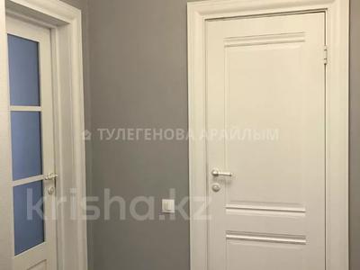 2-комнатная квартира, 46 м², 7/13 этаж, Достык — Жолдасбекова за 33 млн 〒 в Алматы, Медеуский р-н — фото 19