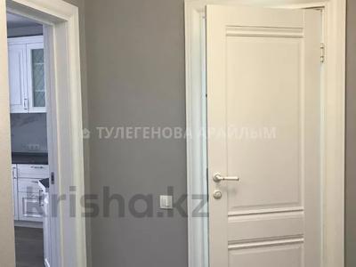2-комнатная квартира, 46 м², 7/13 этаж, Достык — Жолдасбекова за 33 млн 〒 в Алматы, Медеуский р-н — фото 20