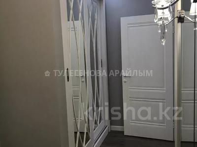 2-комнатная квартира, 46 м², 7/13 этаж, Достык — Жолдасбекова за 33 млн 〒 в Алматы, Медеуский р-н — фото 3
