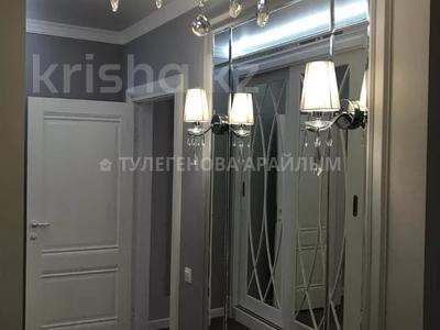 2-комнатная квартира, 46 м², 7/13 этаж, Достык — Жолдасбекова за 33 млн 〒 в Алматы, Медеуский р-н — фото 9