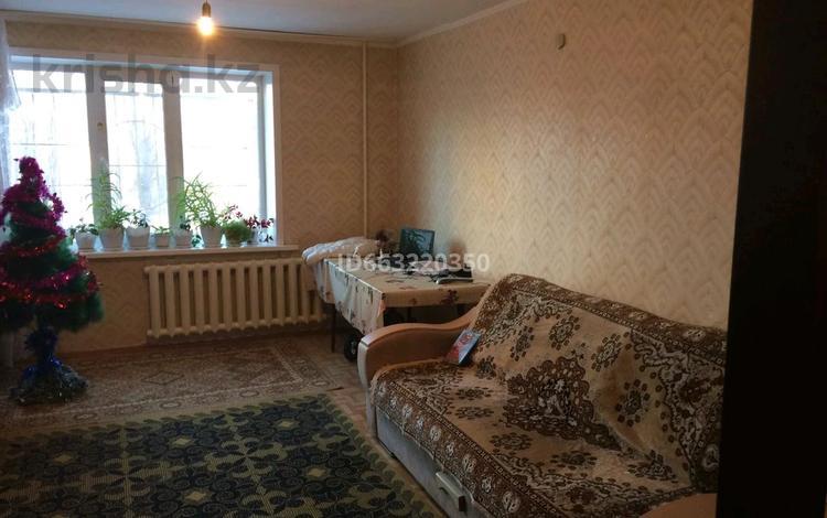 4-комнатная квартира, 81 м², 1/5 этаж, Ломова 181/5 — Ворушино за 14 млн 〒 в Павлодаре