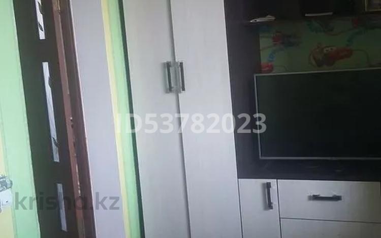6-комнатный дом, 165 м², 5 сот., Құрманғазы 38а — Сүйінбай за 13.5 млн 〒 в Чапаеве