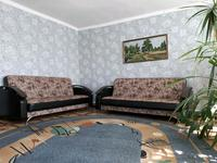 3-комнатный дом, 100 м², 6 сот., Старый город, Жастар 62 — Санкиба батыра за 17 млн 〒 в Актобе, Старый город