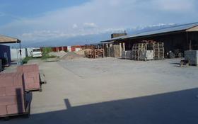 Промбаза 25 соток, Квартал 5 бн за 18 млн 〒 в Кемертогане