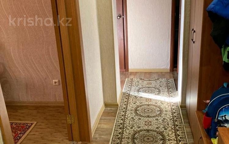 2-комнатная квартира, 49 м², 4/5 этаж, 8 марта 84 за 14.6 млн 〒 в Кокшетау