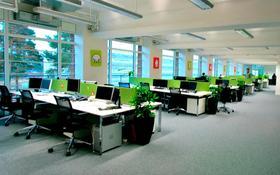 Офис площадью 674 м², Кургальжинское 20 за 230.5 млн 〒 в Нур-Султане (Астане), Есильский р-н