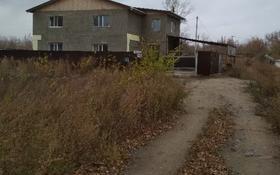 8-комнатный дом, 350 м², 10 сот., Восточная 4/1 за 23 млн 〒 в Темиртау