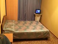 2-комнатная квартира, 59 м², 3/5 этаж по часам