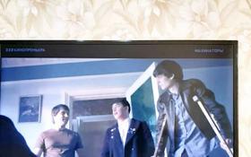 3-комнатная квартира, 63 м², 14/25 этаж посуточно, Абая 63 — Валиханова за 15 000 〒 в Нур-Султане (Астана), Сарыарка р-н