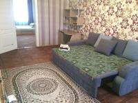2-комнатная квартира, 45 м², 4/5 этаж посуточно, 9-й мкр 13 — Чкалова за 8 000 〒 в Костанае