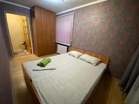 2-комнатная квартира, 65 м², 2/4 этаж посуточно, Алии Молдагуловой за 7 999 〒 в Уральске