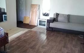 1-комнатная квартира, 34 м², 4/4 этаж, Бульвар Независимости 4 за 4.8 млн 〒 в Темиртау